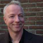 Johan Burghouts