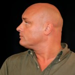 Sander de Breuk
